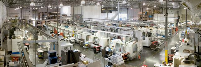 Ajax-Manufacturing-Facility