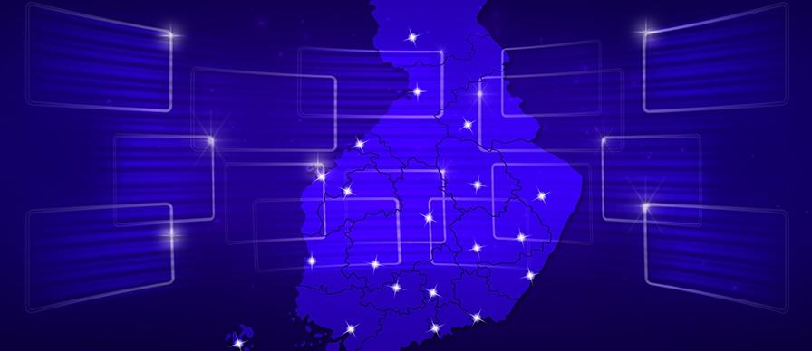 Finland-Shipping.jpg