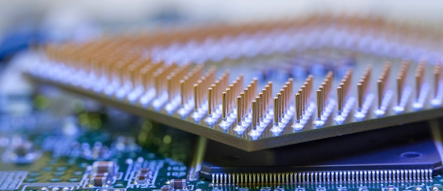Semiconductor-Chip.jpg