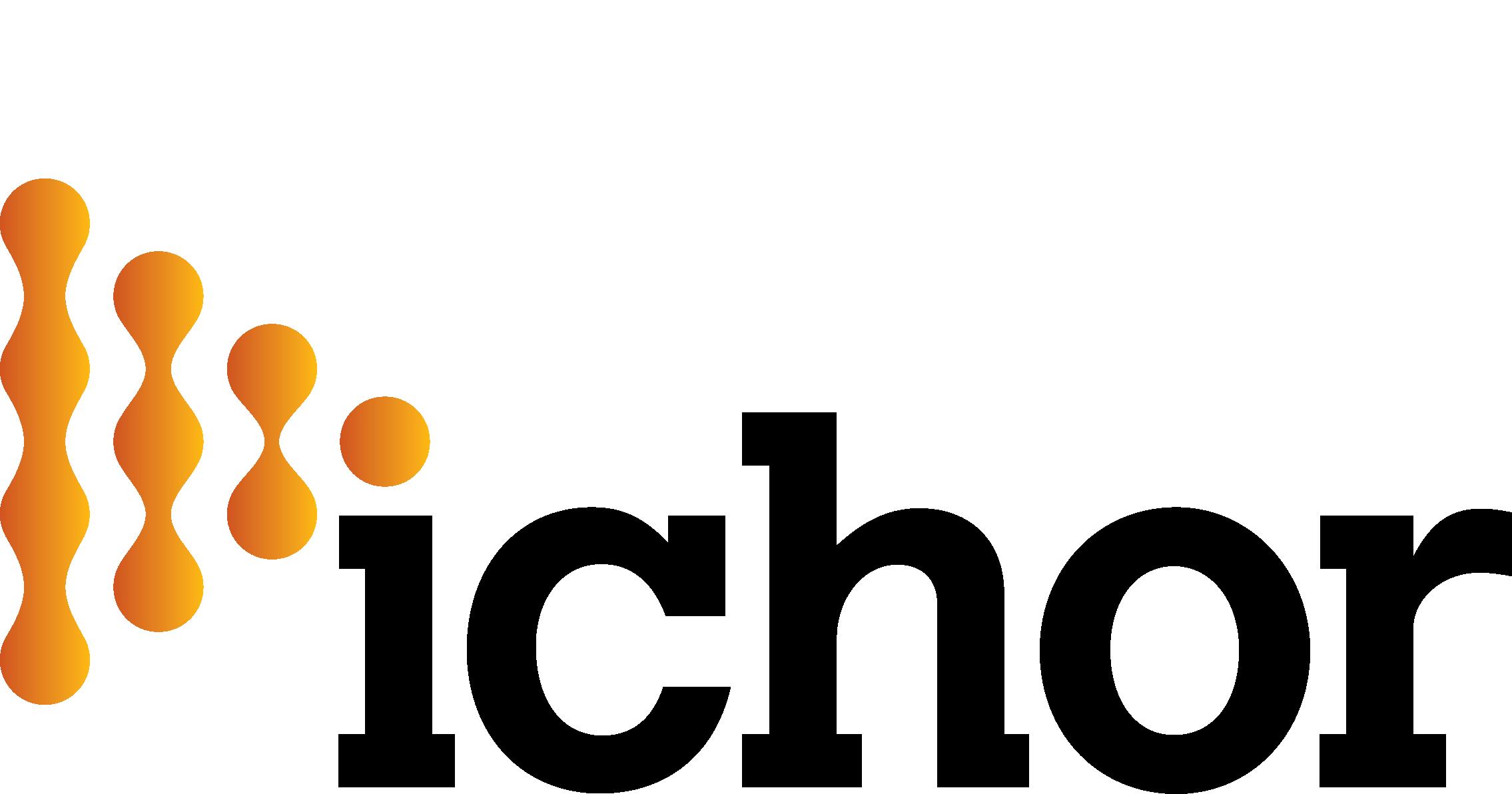 logo for hub-1.png